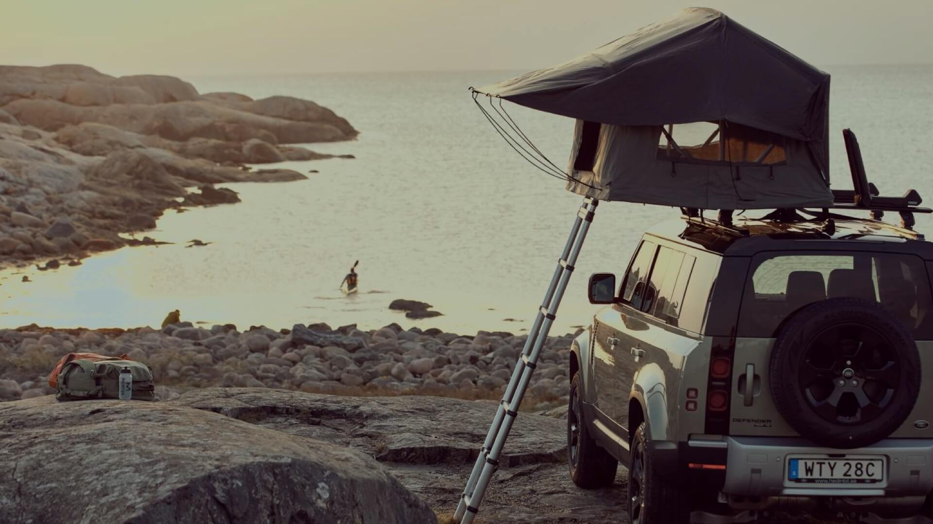 Thule Group selects Treasury Systems